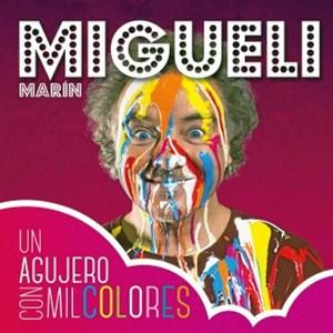 Migueli concierto Maristas.jpg