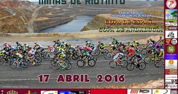 cartel carrera ciclista 2016 web