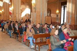 encuentro de hermandades en montemayor en moguer (2)