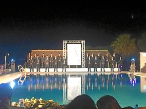 gala mister world andalucia occidental 2016 (1)