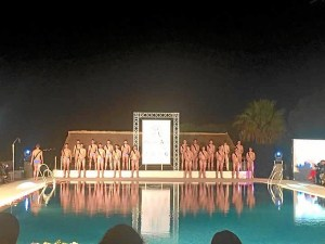 gala mister world andalucia occidental 2016 (2)