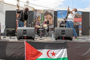 gran via saharaui-3