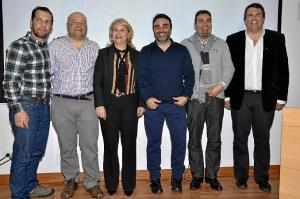 poetas e ilustradores de LUGARSINONIMO