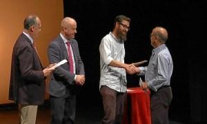premios literarios en la palma del condado (3)