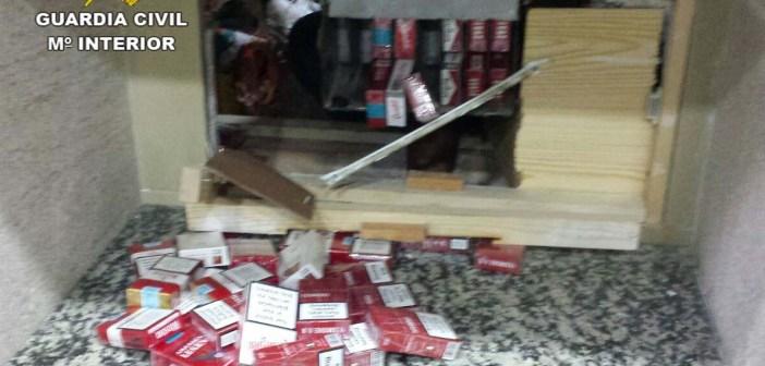 20160530_contrabando tabaco 1