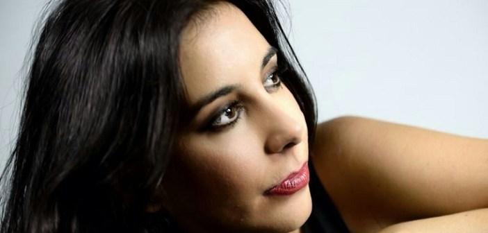 Laura-Vital1