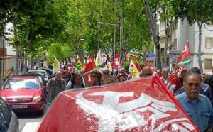 Marchas dignidad (1)