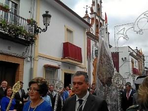 Santa Cruz de la Calle Sevilla La Palma (2)