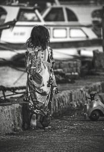 Sirios, los desplazados invisibles