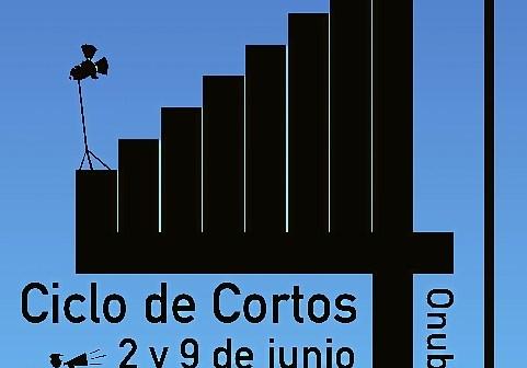 cartel La cuarta en Corto
