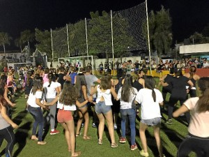 jornada deportiva gibraleon (9)
