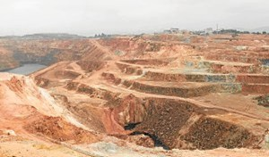 mina-de-riotinto-en-huelva-atalaya-mining-1