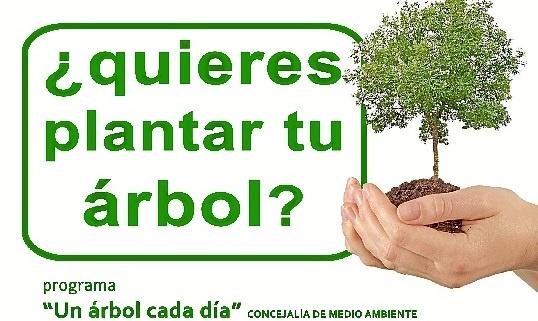 plantatuarbol (1)