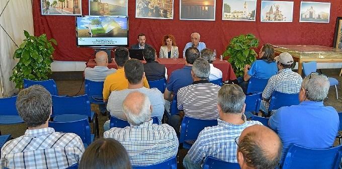 160611 Conferencias San Juan deMuestra_2