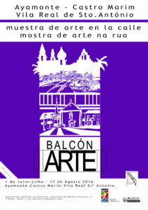 BALCON ARTE 2016 Eurociudad(1)