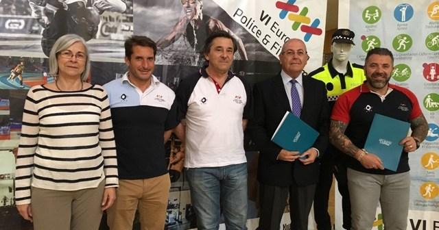 Convenio de Huelva 2016 con Atlantic Copper.
