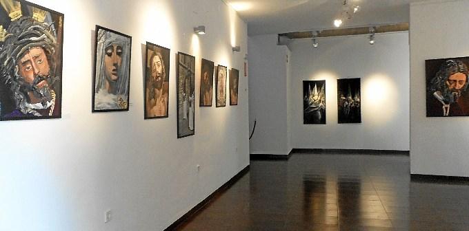 Fuenteheridos, un pueblo con arte