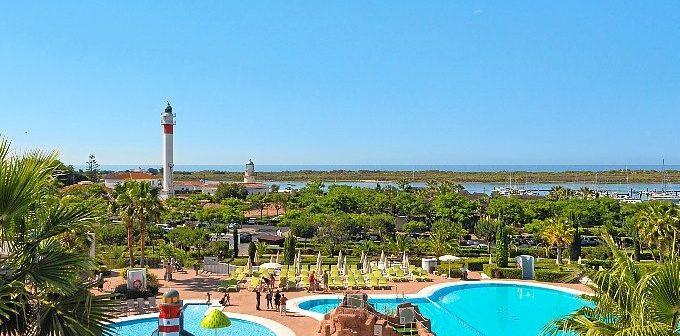 El final de la temporada veraniega ha tenido una incidencia sustancial en el incremento del paro en septiembre en Huelva.