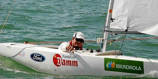 Arturo-Montes-paralimpico-660x330