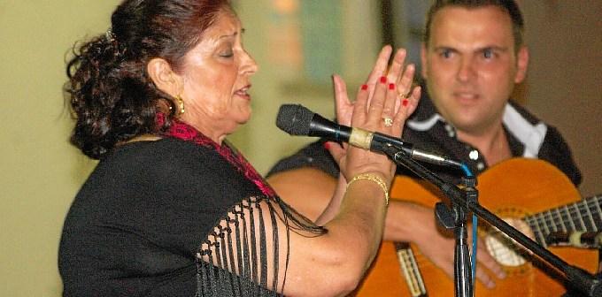 FEST FLAMENCO ANTONIA LOPEZ-3