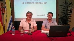 Martes Culturales Isla Cristina (1)