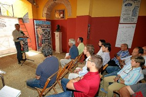 Presentacion Clase Practica Huelva-02