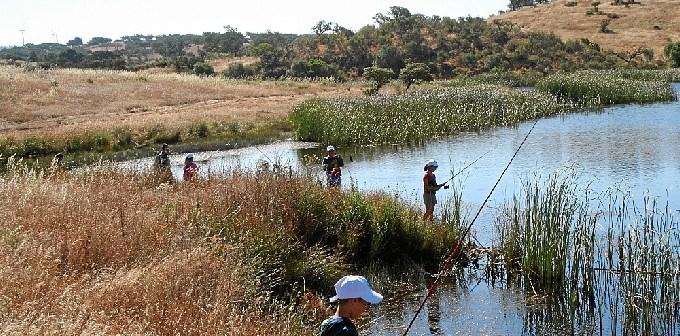 foto pesca 2