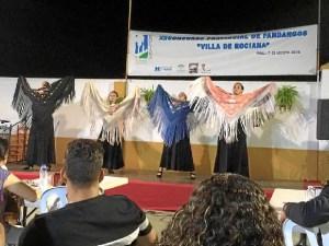 Concurso fandangos Rociana (2)