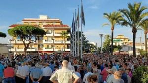 Punta-Umbria-protesta-IBI-Ayuntamiento_