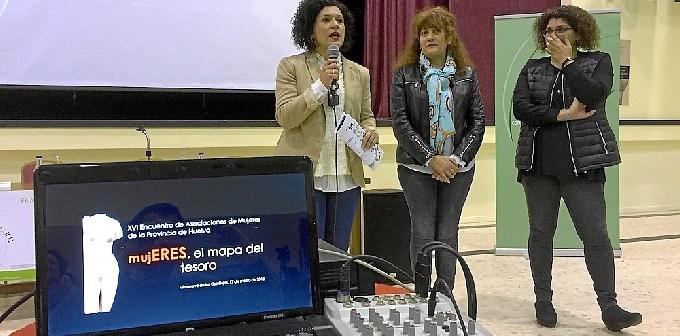 Web XVI Encuentro Mujeres 2016_02