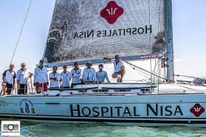 hospitales nisa (1)
