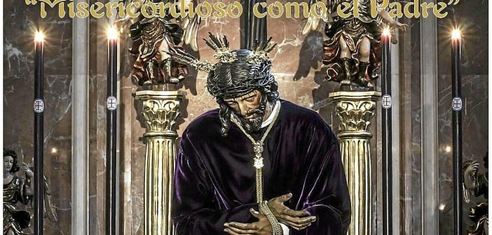 padre jesus nazareno huelva