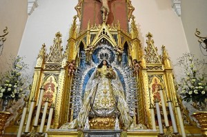 traslado virgen montemayor (4)