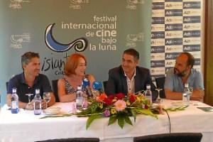 2016 07 02 Rueda de Prensa Homenaje a Gracia Querejeta 03