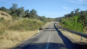 Carretera Encinasola_02