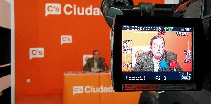 Enrique Figueroa Cs (1)