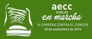 Huelva-IIICarrera