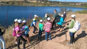 Pesca_deportiva6