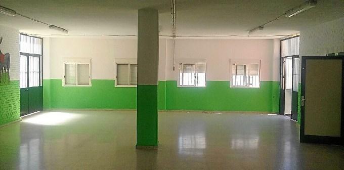 Puesta a punto colegios Huelva (3)