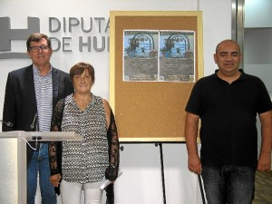 V Encuentro Artesanal 'La Alfilla'