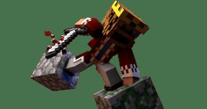 minecraft-1469255_1920