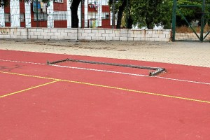 pp pistas deportivas (3)