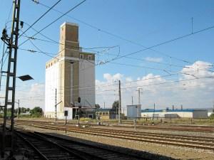 silo la palma del condado (2)