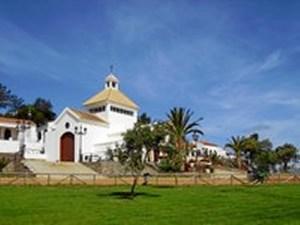 traslado Bella y San Roque Lepe