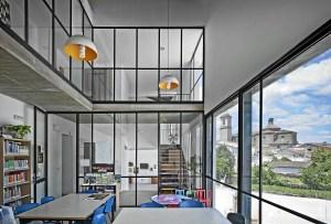 Casa Correos Jabugo (4)