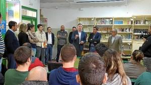 Electromedicina IES Cuenca Minera 02