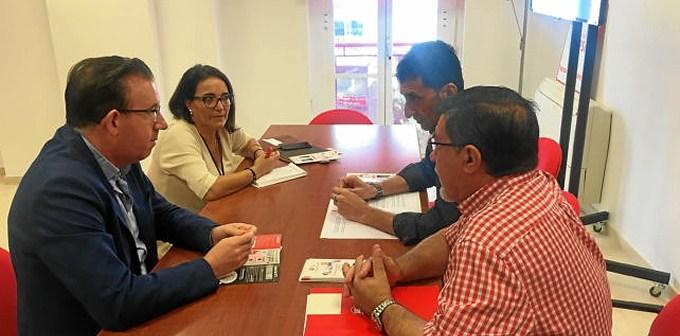 Reu-PSOE-UGT-642x336