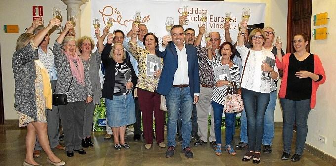apoyo a la palma del condado ciudad del vino (3)