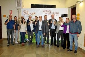 apoyo a la palma del condado ciudad del vino (4)