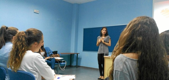 habilidades sociales en la universidad de huelva (2)